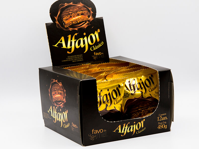 display-aberto-alfajor-classico.jpg