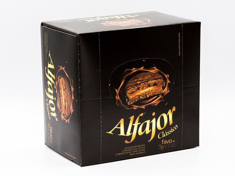 display-alfajor-classico.jpg