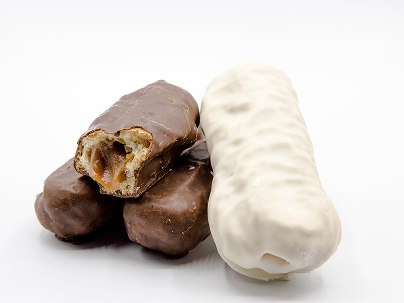 bomba-de-chocolate.jpg
