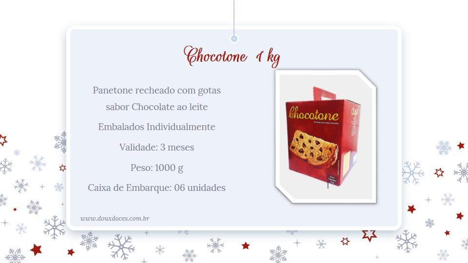 Chocotone-1-kg-a.png