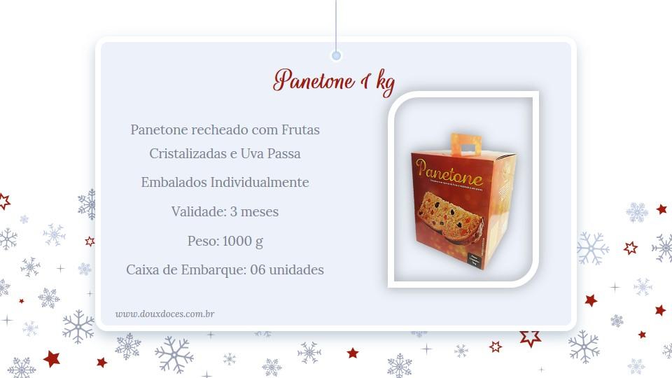 Panetone-1-kg-A.png