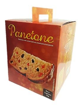 Panetone-1-kg.jpg