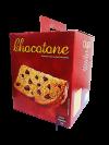 Chocotone-1-kg.png