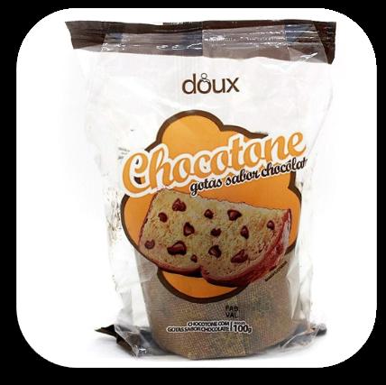 CHOCOTONE 100 g