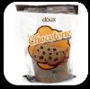 Chocotone-100-g.png