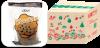 Chocotone-e-caixa-coletiva.png