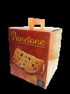 Display-Panetone-1-kg.png